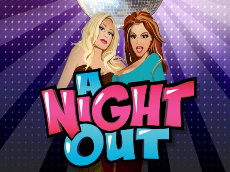 A Night Out Slot
