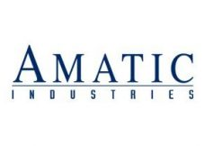 Amatic Industries Casinos