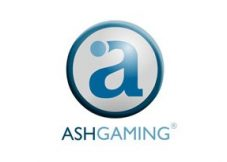 Ash Gaming Casinos