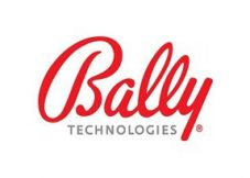 Bally Technologies Casinos