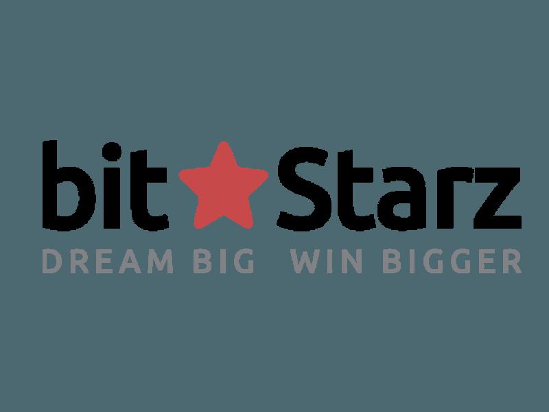 официальный сайт casino bit starz