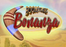 Boomerang Bonanza