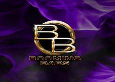 Booming Bars