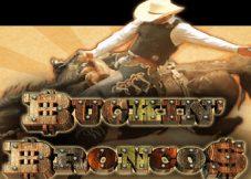 Bunkin Broncos