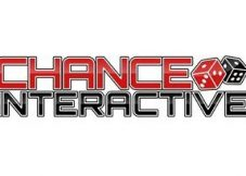 Chance Interactive Casinos