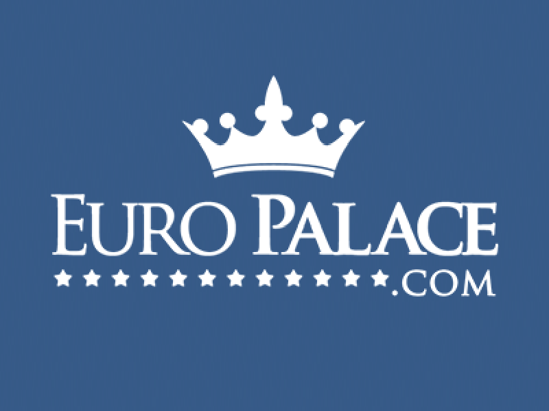 Euro Palace Casino Withdrawal