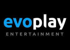 Evoplay Entertainment Casinos