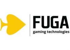 FUGA Gaming Casinos
