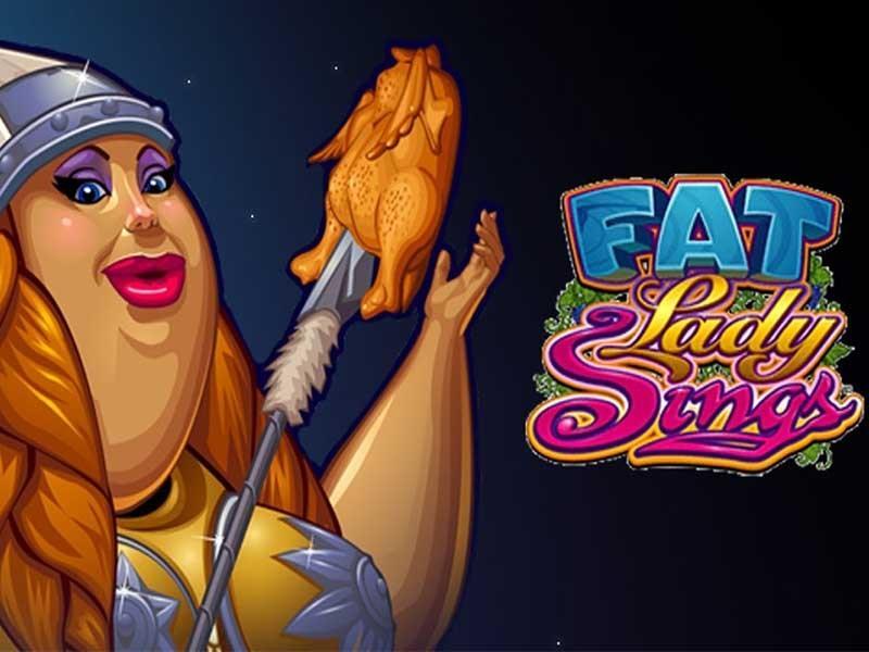 Fat Lady Sings Slot