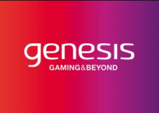 Genesis Casinos