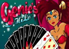 Genie's Hi Lo