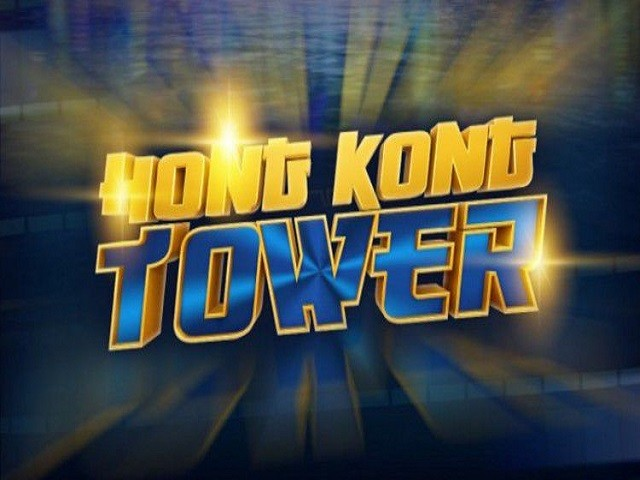 Hong Kong Tower Slot