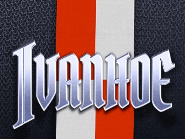 Ivanhoe Slot