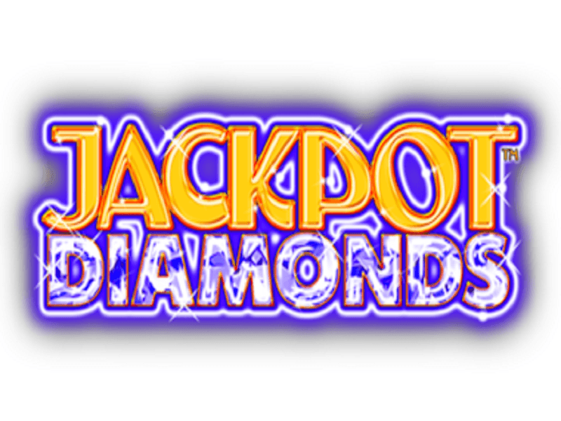 Jackpot Diamonds Slot