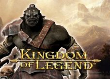 Kingdom of Legend