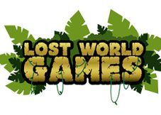 Lost World Games Casinos