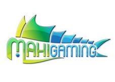 MahiGaming Casinos