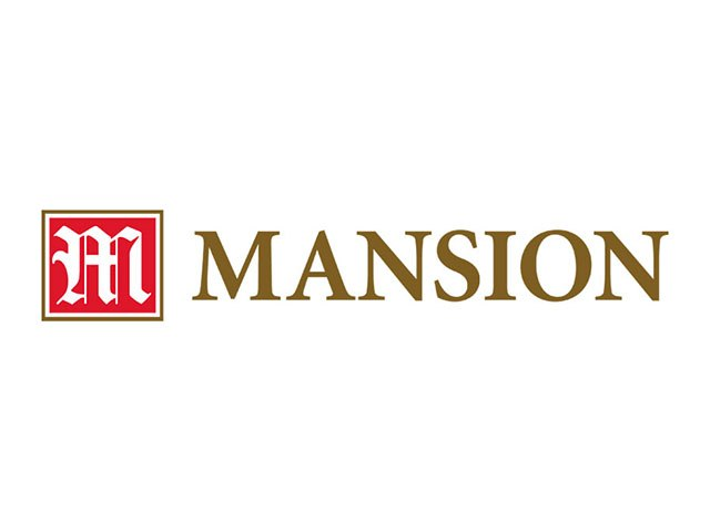 Mansion Casino UK