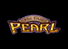 My Fair Pearl