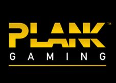 Plank Gaming Casinos