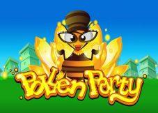 Pollen Party
