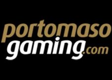 Portomaso Gaming Casinos