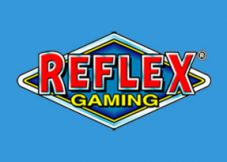 Reflex Gaming Casinos