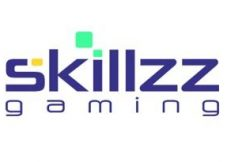 Skillzz Gaming Casinos