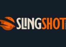 Slingshot Studios Casinos