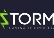 Storm Gaming Casinos