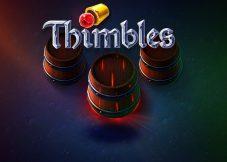 Thimbles