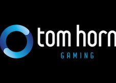 Tom Horn Gaming Casinos