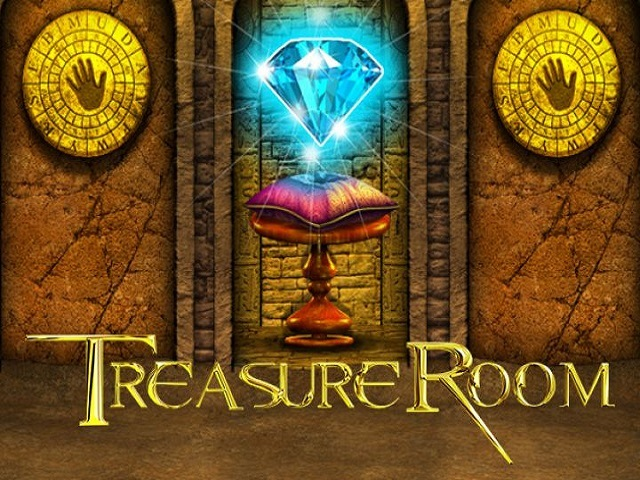 Treasure Room Slot