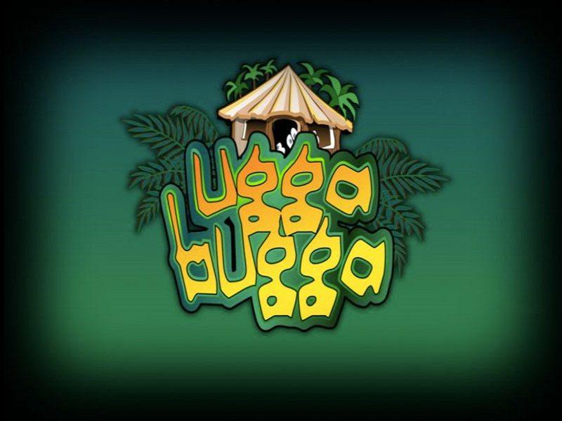 Ugga Bugga Slot