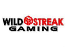 Wild Streak Gaming Casinos