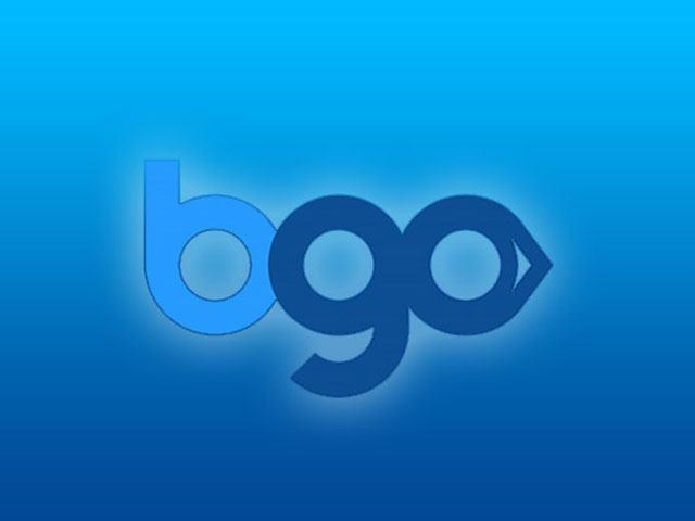 BGO Games