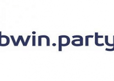 Bwin.Party Casinos