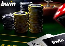 Poker Bwin Casino