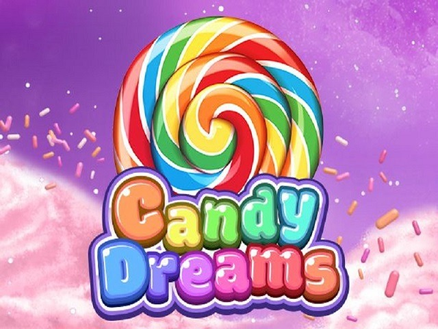 Candy Dreams Slot