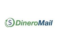 DineroMail