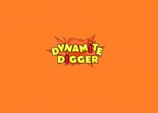 Dynamite Digger