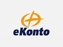 eKonto