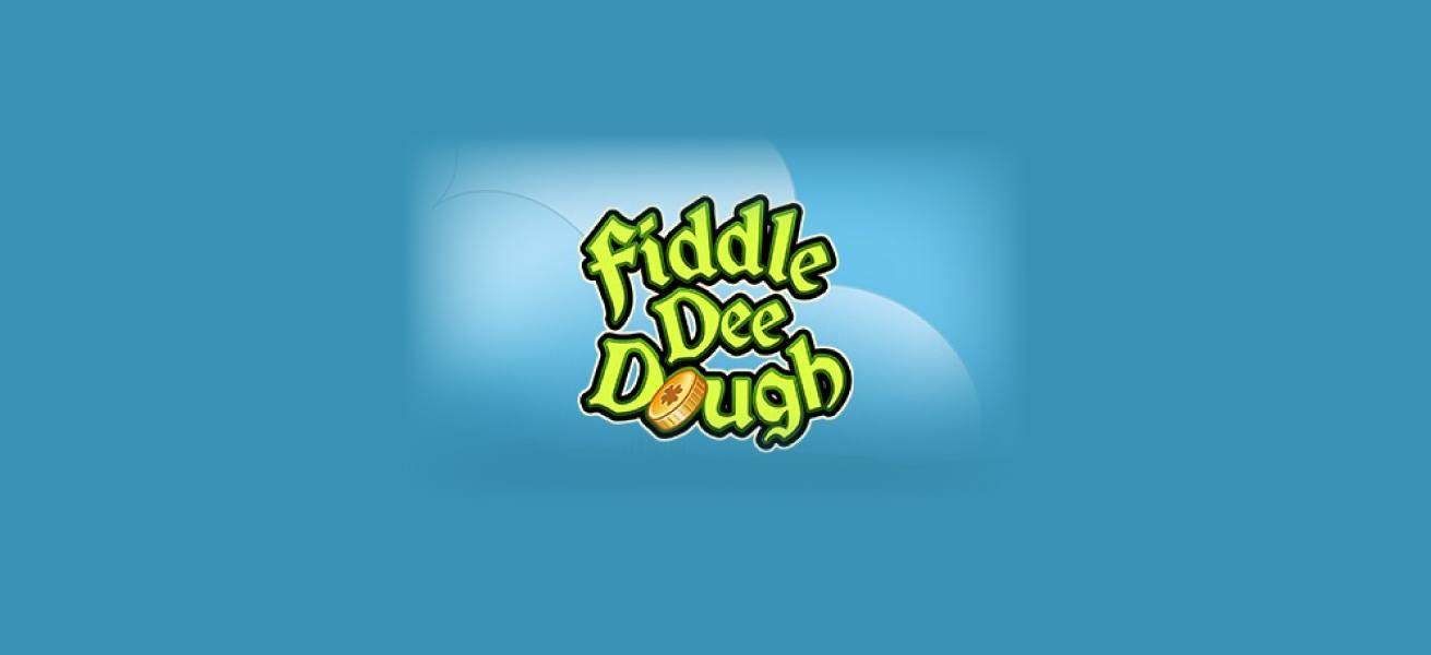 Fiddle Dee Dough Slot