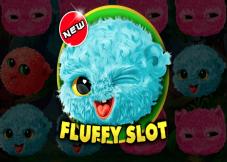 Fluffy Slot