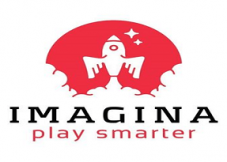 Imagina Casinos