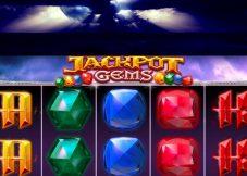 Jackpot Gems