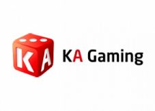 KA Gaming Casinos