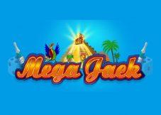 Mega-Jack