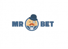 Mr. Bet Casino