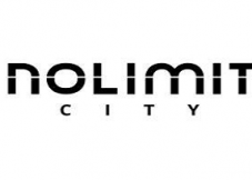 Nolimitcity Casinos